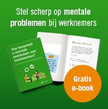 /nl/download-het-e-book-dos-en-donts-van-een-vertrouwelijk-gesprek