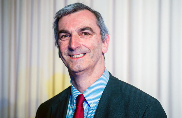 Johan Ghoos