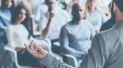 Formation Premiers Secours en Santé Mentale