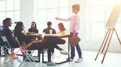 Atelier 'Stimulez la vitalité dans votre organisation'